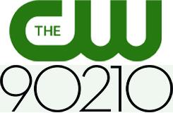 CW_90210_Logo