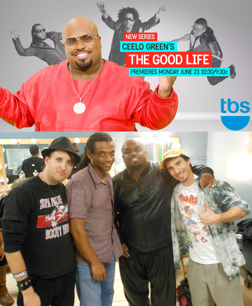 CeeLoGreen_Goodlife_SPBH copy
