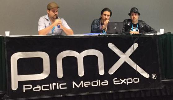 PMX_2015_Panel_3