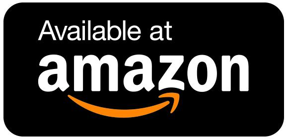 SPBH on Amazon