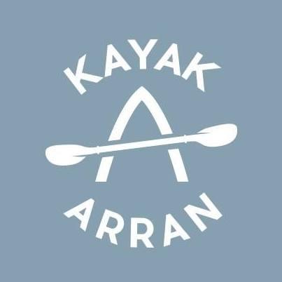 Picture of Kayak Arran