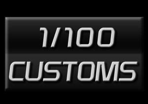 customs new