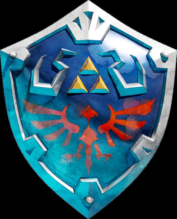 Hylian_Shield_Artwork_(Skyward_Sword)