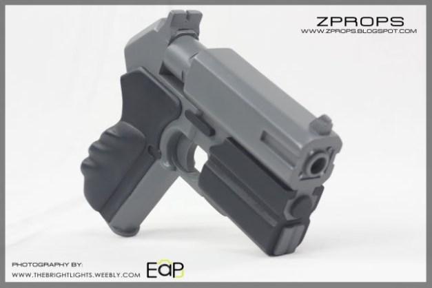 pistol34front