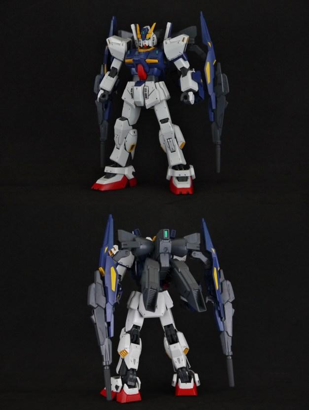 Build Mk. II 2