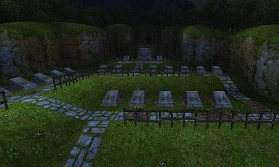 Kakariko_Village_Graveyard