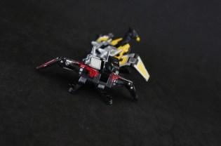 P1140073