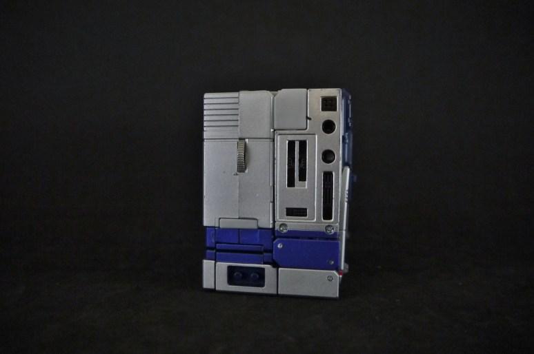 P1140112