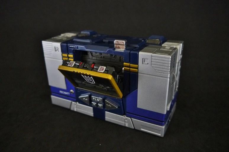 P1140118