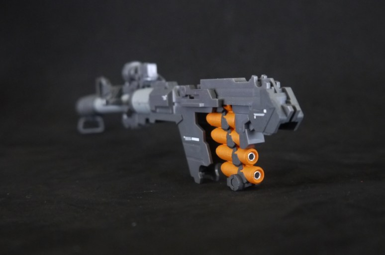 P1160011