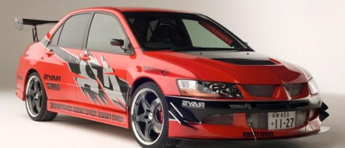 fast-furious-tokyo-drift-2006-mitsubishi-lancer-evo-ix