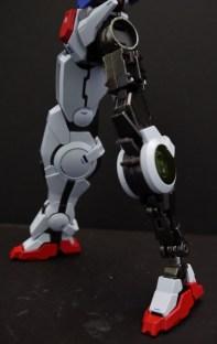P1030322
