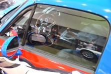 P1240068