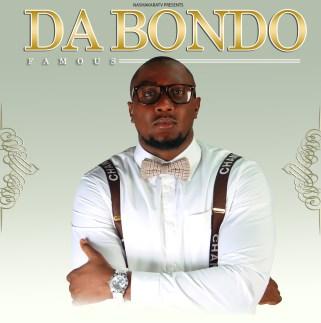 Famous-Da_Dabondo-front-cover-art