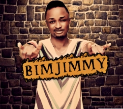 Video: BimJimmY - Sip Something