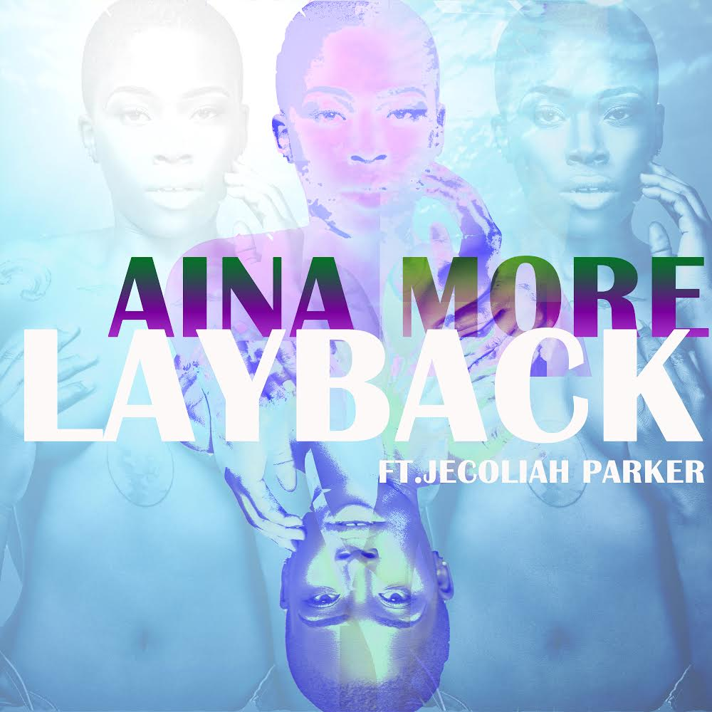 Aina More - Layback