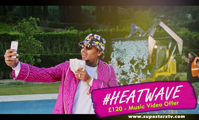 heatwave-offer-2