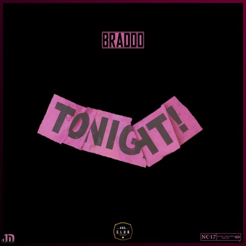 Braddo - Tonight