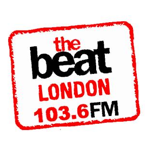 The beat LDN