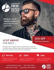 fresh-barber-shop-flyer-template-33596-flat1