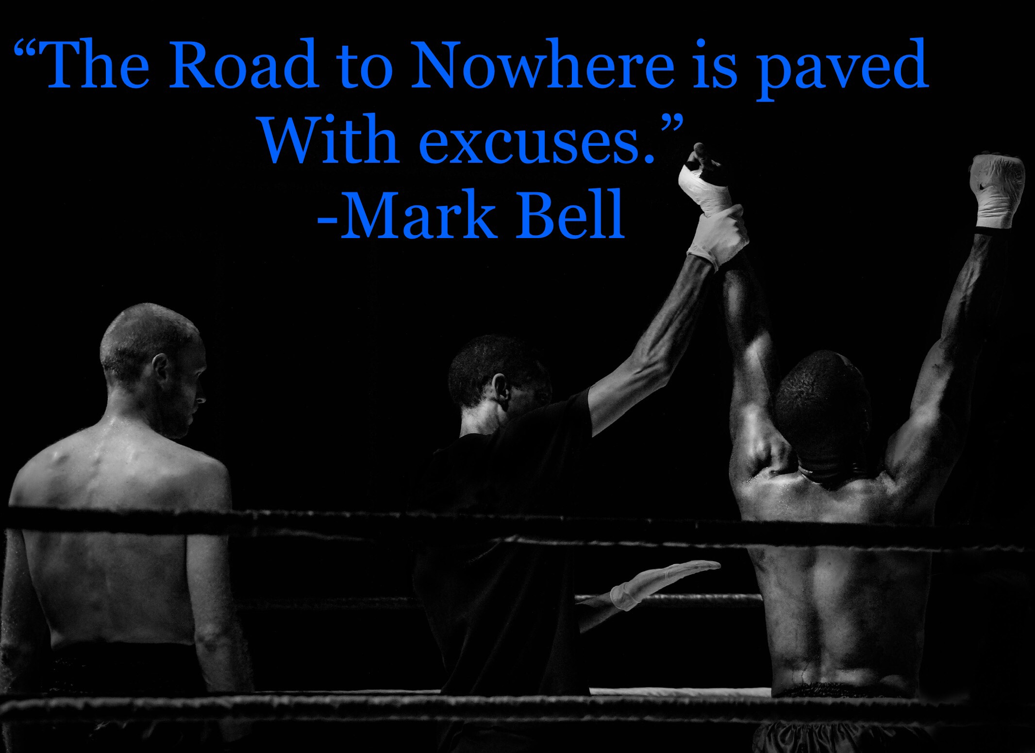 badass workout quotes