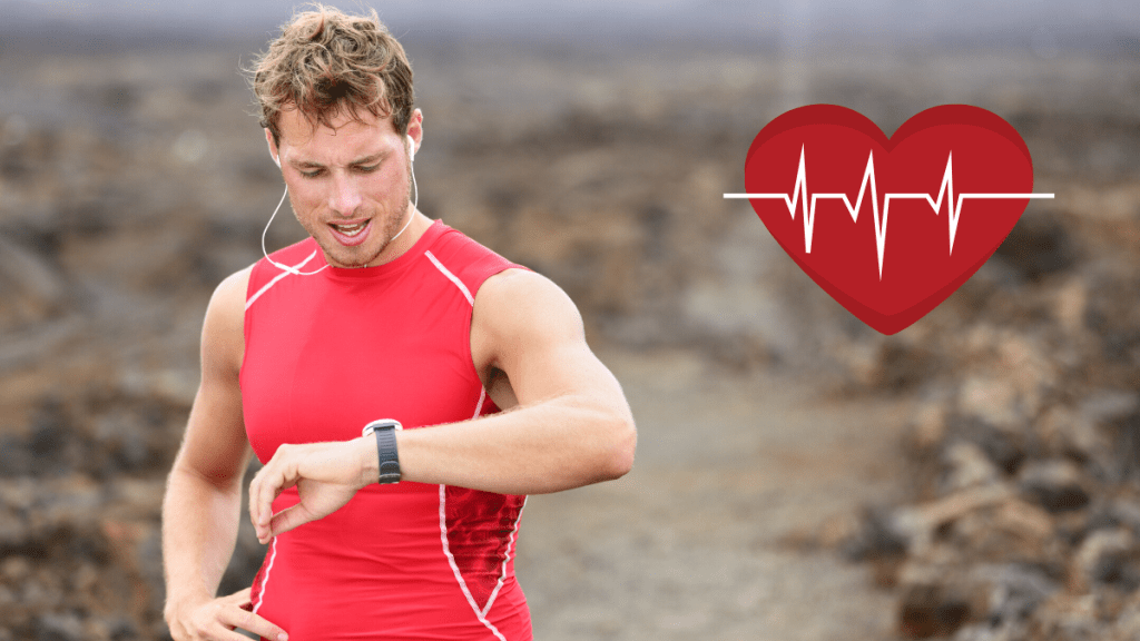 heart rate variability for workouts