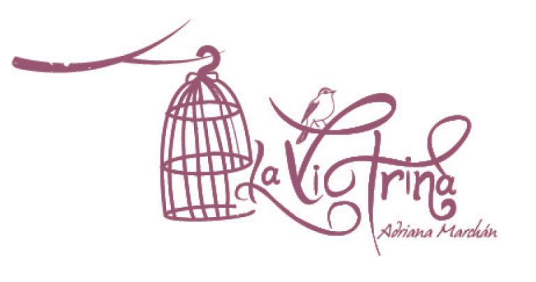 La_victrina_logo