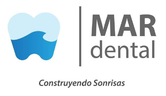 Mar_dental_logo