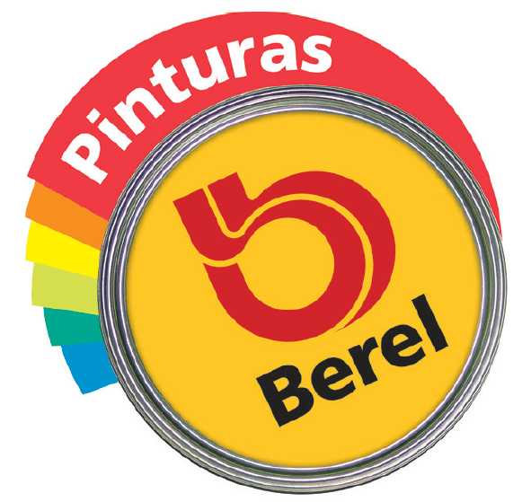 Pinturas_berel_logo