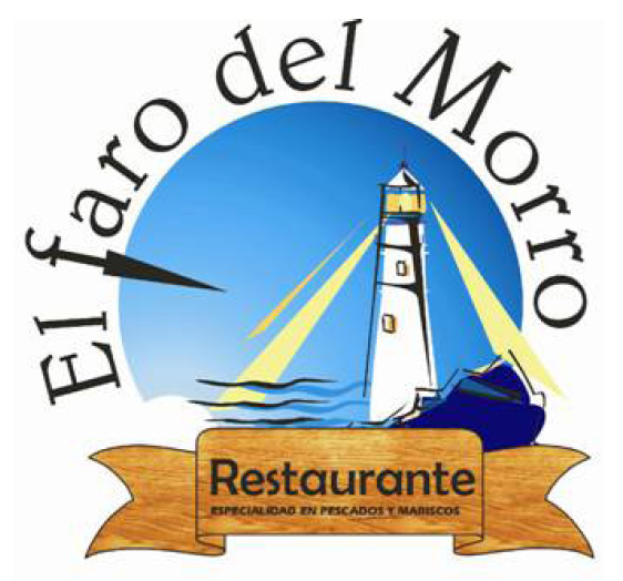 El_faro_del_Morro_logo