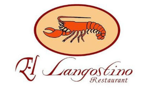 El_langostino_logo