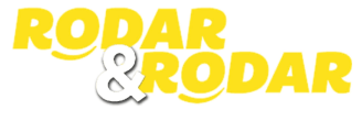 Rodar_rodar_logo