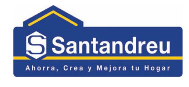 Santandreu_logo