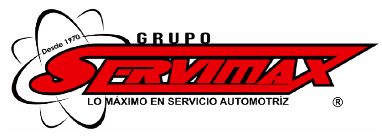 Servimax_logo