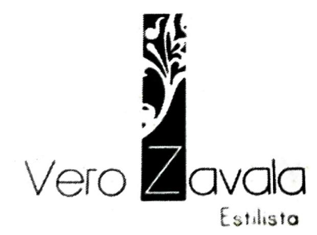 Vero_Zavala_logo