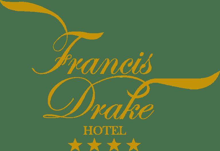 logo Francis Drake