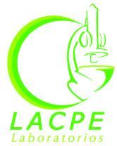 Logotipo LACPE (1)