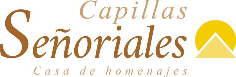 señoriales-logotipo