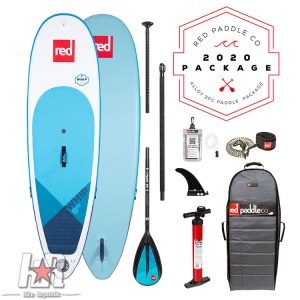 paddle board 5