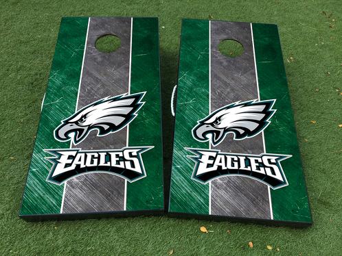 Philadelphia Eagles Message Boards - The Best Eagle 2018