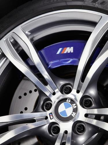 Bmw M Caliper Sticker Best BMW Series - Bmw m brake caliper decals