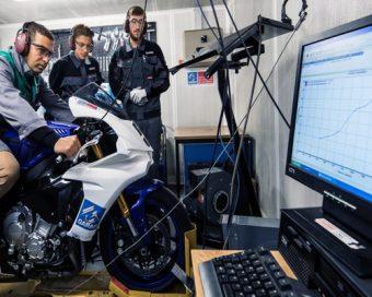 B.T.S.-Maintenance-des-véhicules-option-C-motocycles