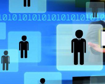 Bachelor-Concepteur-de-systèmes-d'information