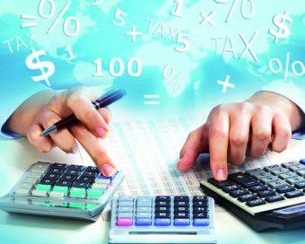 Diplôme-de-comptabilité-et-de-gestion-(DCG)