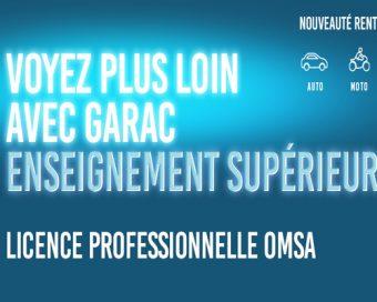 Licence-Organisation-et-Management-des-Services-de-l'Automobile-(OMSA)