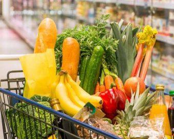 Licence-professionnelle-commercialisation-des-produits-alimentaires