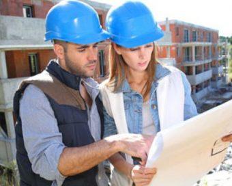 ebtp-BACHELOR-Technologique-Management-et-gestion-de-travaux-dans-le-BTP