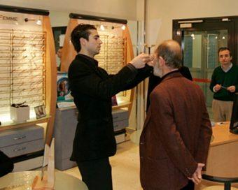 ico-formation-opticien-licence-pro-optique-parcours-vente-management-optique-lunetterie