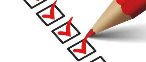 STARD Equator Network is one of the checklists Superior Medical Editors review in your manuscript