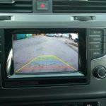 navigatie-auto-multimedia-suport-la-parcare